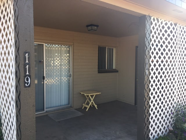 33 North 58th, Phoenix, Arizona, 85205, ,Apartment,Multi-Family,ALBANY APARTMENTS,North 58th ,1,1007