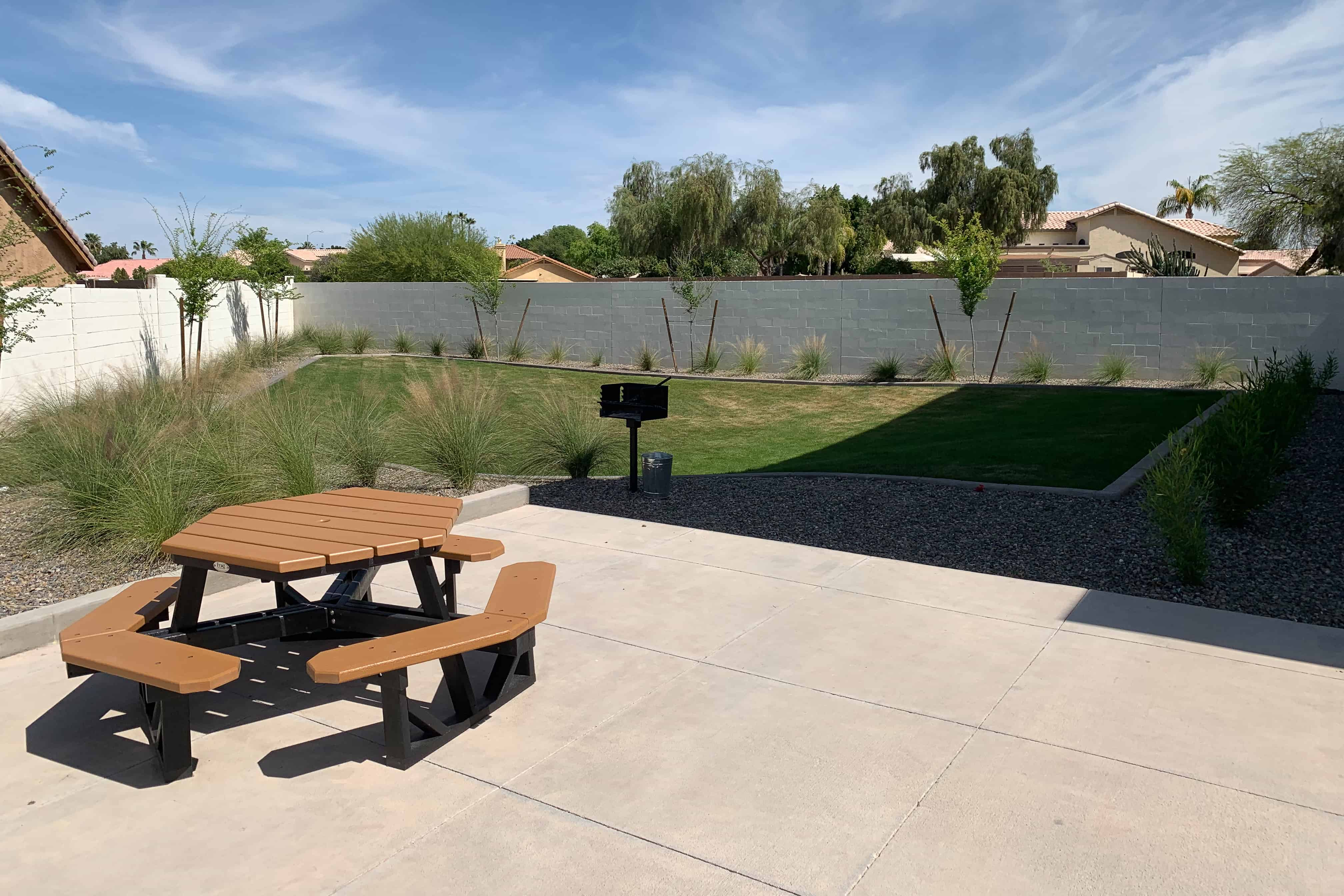 2430 E McKellips, Mesa, Arizona, 85213, ,Apartment,Multi-Family,ALAN APTS, E McKellips ,1,1039